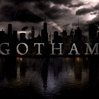 Gotham uploaded by Brianna P.
