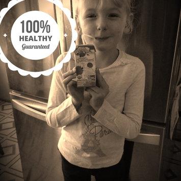 Photo of Apple & Eve® 100% Juice Organics Tart Cherry Juice 33.8 fl. oz. Carton uploaded by Elizabeth S.