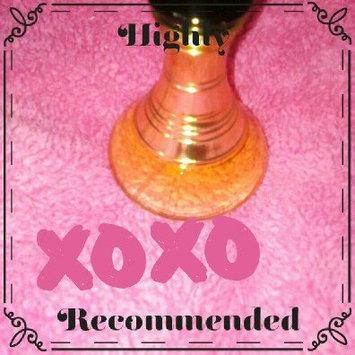 Photo of Shakira Elixir Eau De Toilet Spray uploaded by Yoselin R.
