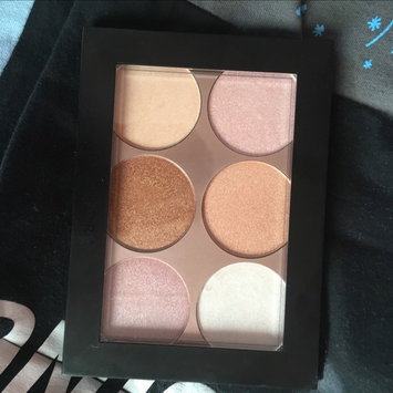 SEPHORA COLLECTION Illuminate Palette uploaded by Sarah L.