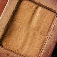 Bourjois Bronzing Powder - Délice de Poudre uploaded by Alicja T.