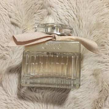 Chloe Eau de Parfum Spray uploaded by Kamille A.