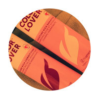 Framesi Color Lover Moisture Rich Conditioner 16.9oz uploaded by Ashley A.