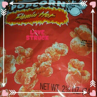 Chester's® Flamin' Hot® Popcorn uploaded by Maria S.
