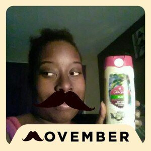 Photo of Old Spice Fiji Body Wash uploaded by Shatecka M.