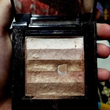 Photo of Revlon Highlighting Palette uploaded by Nahima S.