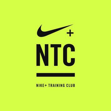 Photo of Nike Training Club App uploaded by Scarleth N.