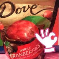 Dove® Fruit Chocolate uploaded by Berenice R.