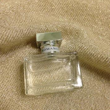 Photo of Ralph Lauren Romance Eau de Parfum uploaded by Haley M.