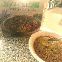 Amy's Kitchen Soft Taco Fiesta - Light & Lean uploaded by Melinda H.