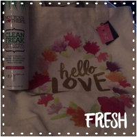 Not Your Mother's Clean Freak Unscented Dry Shampoo uploaded by Brianna B.