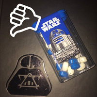 Galerie Star Wars Candy Pieces Dispenser with Sound, 0.3 oz, Pack of 4 uploaded by Hillary M.