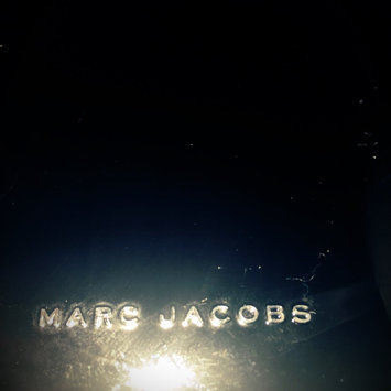 Marc Jacobs Beauty Instamarc Light Filtering Contour Powder uploaded by Mayte A.