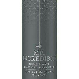 Drybar Mr. Incredible The Ultimate Leave-In Conditioner uploaded by Courtney S.