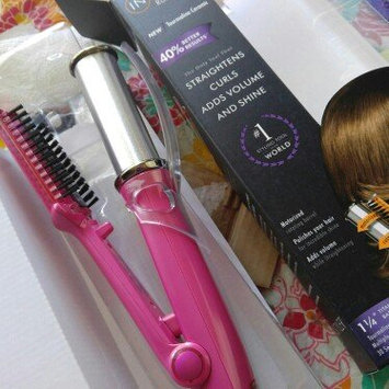 Photo of Instyler InStyler Max 1 1/4
