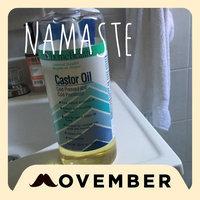 Home Health Castor Oil 32 fl.  oz.  216936 uploaded by Yisel C.