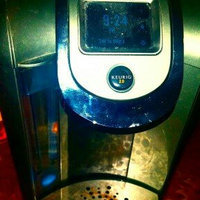 Keurig® 2.0 uploaded by Holly I.