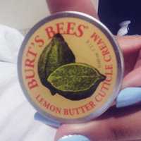 Burt's Bees Healthy Hands uploaded by Michelle C.
