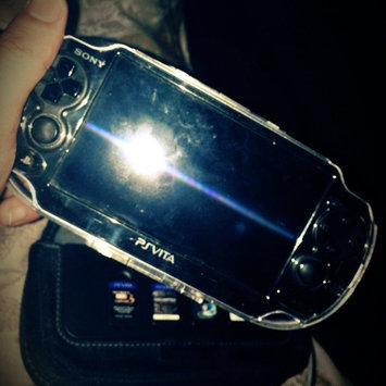 PlayStation Vita uploaded by Channon M.