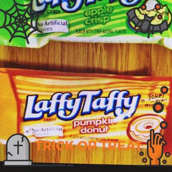 Laffy Taffy Minis Bulk Individually Wrapped uploaded by Jennifer Y.