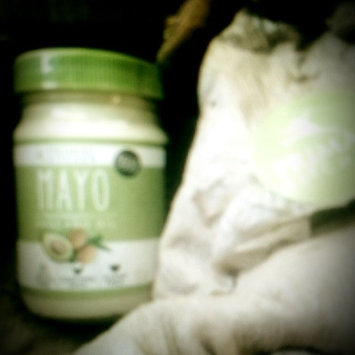 Primal Kitchen Mayo 3-Pack. Made with Avocado Oil (Avocado Oil) uploaded by Mandie M.