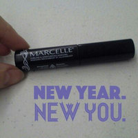 Marcelle Xtension Plus Mascara uploaded by Rose B.