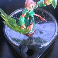 Skylanders Trap Team Starter Pack (Tablet Edition) uploaded by Tanielle W.