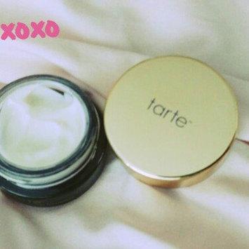 tarte Maracuja C-Brighter™ uploaded by Myranda C.