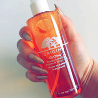 GinZing™ Energy-Boosting Treatment Lotion Mist uploaded by Nur T.
