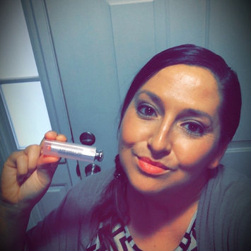 Dior Addict Lip Glow uploaded by Melissa M.