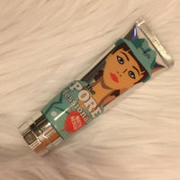 Benefit Cosmetics The POREfessional uploaded by Bianca O.