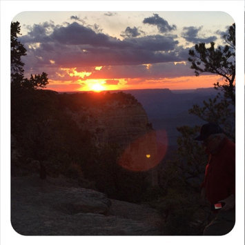 Photo of Grand Canyon uploaded by Raven G.