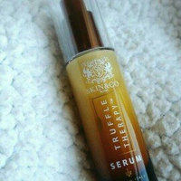 Skin and Co Roma Truffle Therapy Serum and Cream Duo uploaded by Tanaya J.