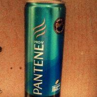Pantene Pro-V Normal-Thick Hair Style Anti-Humidity Aerosol Hairspray uploaded by Estefania G.