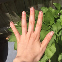 essie neutrals nail color, perennial chic uploaded by Valerie S.
