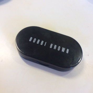 Bobbi Brown Creamy Concealer Kit uploaded by Csilla P.
