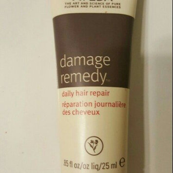 Photo of Aveda Damage Remedy™ Daily Hair Repair uploaded by Barbara Y.