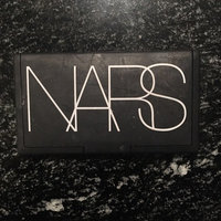 NARS and God Created The Woman Eye Kit uploaded by Amelia C.