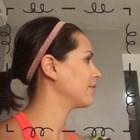 Goody Athlétique Headband uploaded by Susana T.