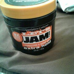 Photo of Let's Jam! Shining & Conditioning Gel uploaded by Dymond T.