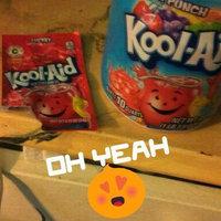 Kool-Aid  uploaded by Rita D.