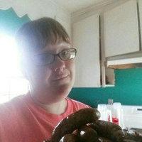Zummo Meat Co. Cajun Style Boudain, 36 oz uploaded by Jamela A.
