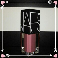 NARS Velvet Lip Glide uploaded by Guadalupe V.
