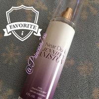 Women's Near Dusk by Jennifer Aniston Fine Fragrance Mist - 8.0 oz uploaded by Wendy C.