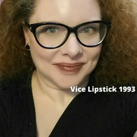 Urban Decay Full Frontal Reloaded Vice Lipstick Stash uploaded by Dana K.