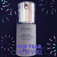 Dior Hydralife Youth Essential Concentrated Sorbet Essence uploaded by Wanda R.