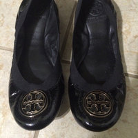 Tory Burch Flat Shoes uploaded by Kristen M.