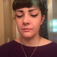 Milani Eye Tech Bold Liquid Eye Liner uploaded by Christine H.