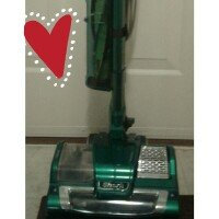Shark Rocket Powerhead Vacuum with 2 Brush Rolls & Compact Handle uploaded by Melissa O.