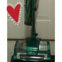 Shark Rocket Powerhead Vacuum with 2 Brush Rolls & Compact Handle uploaded by Melissa O.